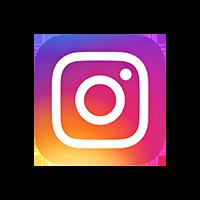 Follow Elite Money on Instagram